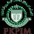 Mahasiswa nyatakan pendirian politik berhubung PRU14