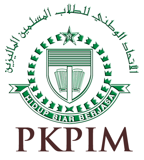 pkpim part (1)