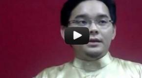 Amanat Kepimpinan Presiden PKPIM untuk progam PERKEPIS