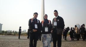 PKPIM sertai IMYEP 2012 ; Menjiwai Makna Serumpun