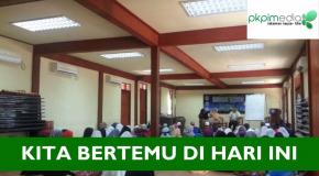 LAGU PERKAMPUNGAN MENARA GADING BERSERTA LIRIK 2015 (PKPIM)