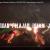 VIDEO PERKAMPUNGAN MENARA GADING JOHOR 2016
